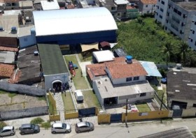 House Of Hope At 3 12 58 Recife 1 Building