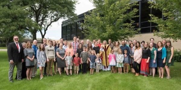 Ccmfamily
